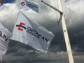 0530 drapeaux