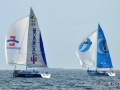 Benoit MARIETTE course 2