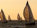 Benoit MARIETTE course 4