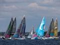 Benoit MARIETTE course 3