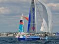 Benoit MARIETTE course 5