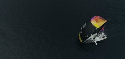 Tour de Bretagne : 1ère étape